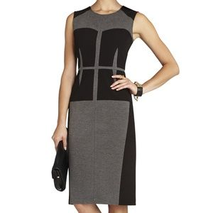 BCBG Karlie Dress